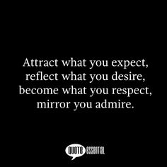 #quotes #quotestoliveby #quotesoftheday #quotesaboutlife #quotesandsayings #quotesdaily #quotespage
