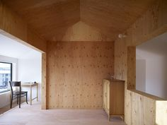 Gallery - Belly House / Tomohiro Hata Architect and Associates - 8