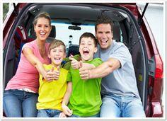 14 best after bankruptcy car loans images car finance car loans credit check. Black Bedroom Furniture Sets. Home Design Ideas