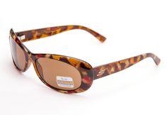 Por cada par de anteojos que compres en Opticas Trends, nosotros donaremos uno a un niño que lo necesite. #AbramosLosOjos •SERENGETI DR7909