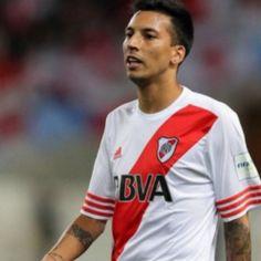 Milan: importanti conferme per Vangioni (River Plate)