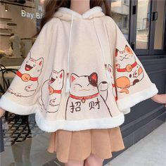 Japanese Outfits, Korean Outfits, Japanese Fashion, Korean Fashion, Japanese Clothing, Teen Fashion Outfits, Mode Outfits, Cute Fashion, Girl Outfits