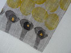 STAMPING - potato stamps Potato Stamp, Potato Print, Stamping, Potatoes, Tableware, Dinnerware, Potato, Tablewares, Stamps