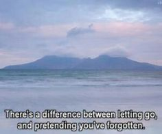 There's a difference ♥
