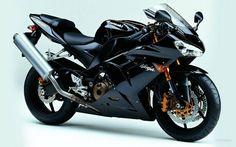 imagenes de motos deportivas kawasaki ninja - Buscar con Google