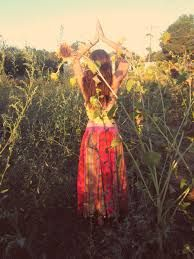 Image result for hippie tumblr