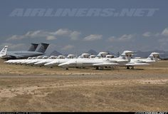 Learjet 35A/ZR - USA - Air Force | Aviation Photo #2737725 | Airliners.net