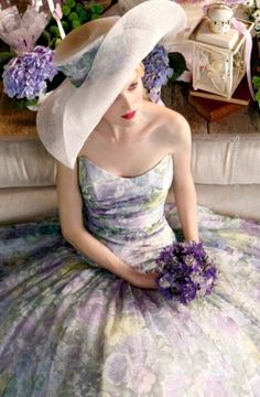 Eye Catching Eme Di Wedding Dresses