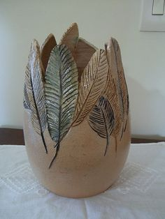 Ceramica by martinaquill, via Flickr