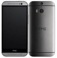 HTC One M8 Specs & Price http://whatmobiles.net/htc-one-m8-specs-price/