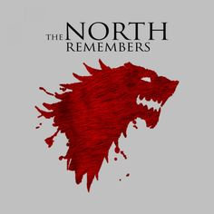 Popular Game of thrones wallpaper the north remembers image stock