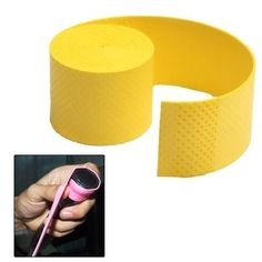 QF Badminton Grip Tennis Racket / Tennis Racquet Grips / Over Grip Bucket / Badm