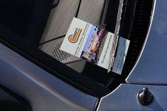 DeLorean at Garage 77 in Los Angeles Article Writing, Garage, Cars, Cool Stuff, Carport Garage, Autos, Garages, Car, Automobile