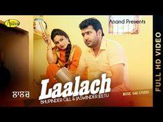 http://filmyvid.com/20591v/Laalach-Bhupinder-Gill-Download-Video.html