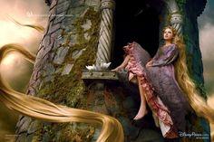 http://www.insidethemagic.net/wp-content/uploads/2011/03/1358968006_taylor-swift-rapunzel-disney-zoom-550x366.jpg