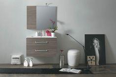 E Commerce Arredo Bagno.21 Fantastiche Immagini Su Lavatoi Aperture Bathroom E