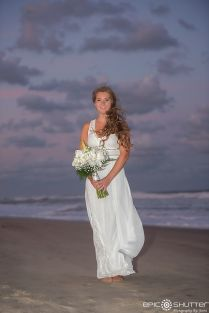 #WeddingPhotography #Avon #HatterasIsland #NorthCarolina #EpicShutterPhotography #HatterasIslandWeddings #HatterasIslandWeddingPhotographers #OuterBanksWeddingPhotographers #BeachWedding