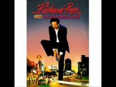 Richard Pryor - Live On The Sunset Strip (Full CD)  Why I moved to Cotacachi   Are You Prepared ?  I AM  http://betterfoodnow.mygofoods.com/  &  http://3568937.myforevergreen.org/US_Tree.html