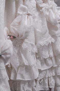 baby the stars shine bright rosa mystica lolita wedding dress