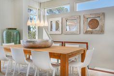 Villa Olivier - Dining Room - Nox Rentals