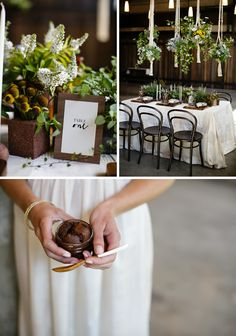 wedding-styled-shoot-prop-styling-dip-dyed-dress-organic-sustainable-jasmine-star-scout-blog-5