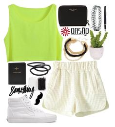 """""""GDFR 
