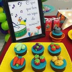 Cake, Desserts, Birthday Music, Personalised Sweets, Themed Parties, Bra Tops, Tailgate Desserts, Deserts, Kuchen