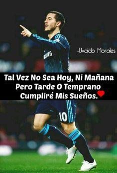 Soccer Motivation, Cristiano Ronaldo Cr7, Football Art, Soccer Quotes, Motivational Phrases, Neymar Jr, Uefa Champions League, Psg, Fc Barcelona