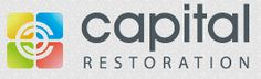 Carpets are generally very costly purchase and so it is crucial to maintain its good condition. Irregular cleaning of carpets may lead to damage or form bacteria. http://capitalrestorationmelbourne.tumblr.com/post/111348141359/importance-of-restoring-the-water-damage-carpets