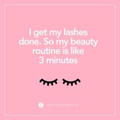 Home Page - eslashes Curl Lashes, Fake Lashes, Volume Lashes, Eyelashes, Eyelash Extensions Classic, Lash Lounge, Eyelash Extension Supplies, Lash Quotes, Salon Quotes
