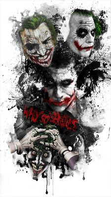New 500+ Joker pics collection download - All Type Whatsapp and Facebook status in Hindi,All Type study material, All Entertainment Point