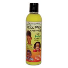 Baby Hair Styling Products Curly Twirlssupposedly Good For 4B Hair  Long Hair Don't Care