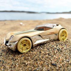 in its element. Geek Toys, Toys Photography, Hot Wheels, Geek Stuff, Marvel, Instagram Posts, Geek Things