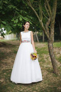 pin by na vasu svadbu on folk wedding