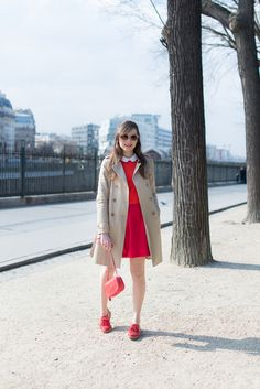 Blog-mode-Mode-And-The-City-looks-Fleur-de-Figuier-de-Roger-Gallet-1