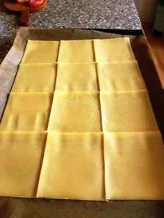 Cornbread, Salt, Cheese, Ethnic Recipes, Millet Bread, Salts, Corn Bread
