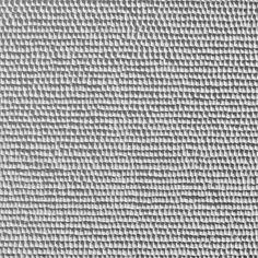 RECKLI 2/190 Ardenne   RECKLI - Design your concrete
