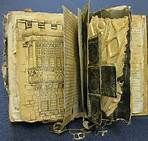altered books - Bing Images