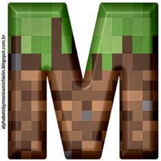 - Minecraft, Pubg, Lol and Minecraft Crafts, Minecraft Png, Minecraft Clipart, Minecraft Party Decorations, Hama Beads Minecraft, Mine Craft Party, Abc Cartoon, Cartoon Styles, Minecraft Cake Toppers