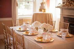 Princess party tablescape #AmyMcLaughlinLifestyles #BostonEventPlanner #Newburyport #AML #PrincessParty