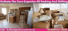 Lifting heavy objects is very tiring task as you cannot move heavy items easily you would require a special help from some other person who can help you lift the items and shift it to the correct place as you do not have any kind of idea . http://kolkatapackersmovers.in/