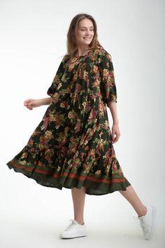 4c7e3b2fb0298f4 Лучших изображений доски «платье»: 433 | Womens fashion, Dress ...