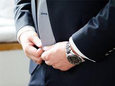 Moda męska - garnitury do ślubu, smokingi do ślubu, obuwie męskie do ślubu, krawaty