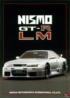 Nissan Gtr R34, R33 Gtr, Nissan Skyline R33, Skyline Gtr, Nissan Life, Soichiro Honda, Datsun Car, Car Brochure, Nissan Infiniti