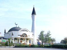 carsijska-dzamija-mosque-in-kakanj-bosnia.html