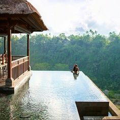 Dreamy destinations via @fullyrawkristina      #travel #traveladdict #travelbug #bali #ubud #globetrotter