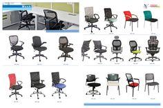 Upcoming brand in office chairs serves Delhi, Neemrana, Bawal, Gurgaon, Faridabad, India - Asian Chair Craft