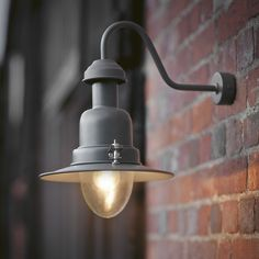 Wickham outdoor wall light black lighting online outdoor walls are you interested in our outdoor light with our wall light you need look no further aloadofball Image collections