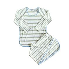 Lake Pajamas - Holiday Gifts for Her - Southernliving. BUY IT: $108; lakepajamas.com The softest jammies, made of Peruvian Pima cotton, will give her the sweetest dreams.