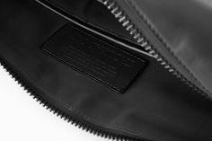 TROUBADOUR - Messenger Bag
